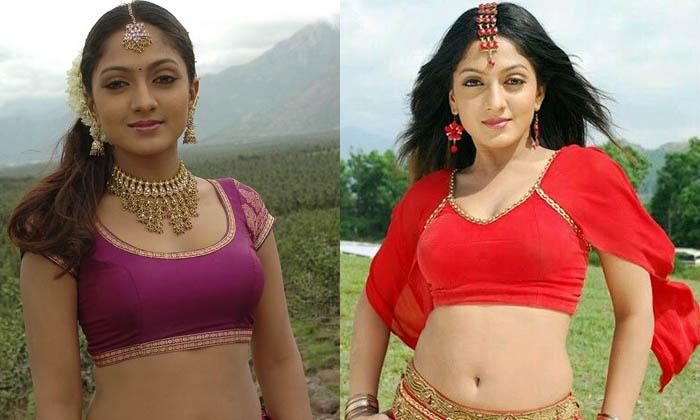 ఈ హీరోయిన్ మీకు ఇంకా గుర్తుందా..-Latest News-Telugu Tollywood Photo Image