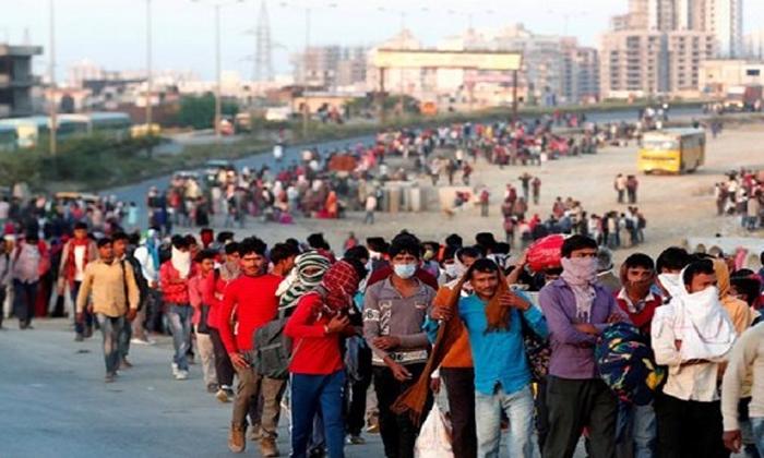 Telugu Bollywood, Coronavirus, Daily Wage Workers, Lock Down, Sonu Soodh, Sonu Soodh Help The 400 Family\\'s, Sonu Soodh Latest Update, Tollywood-