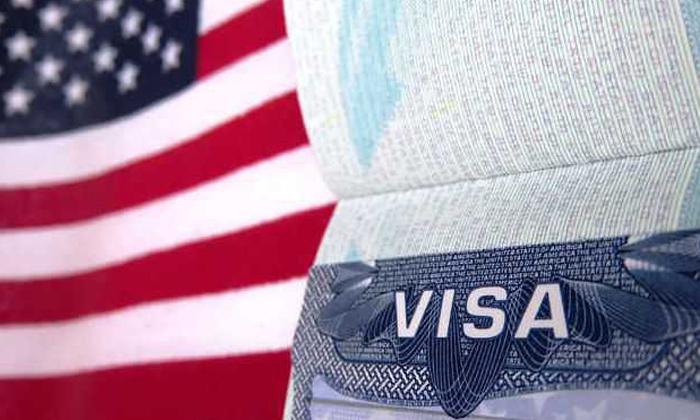 Telugu America Visa, America Visa: Us Lawmakers Seek Rollback Of Decision On International Students, Democratic Party, International Students, Us-