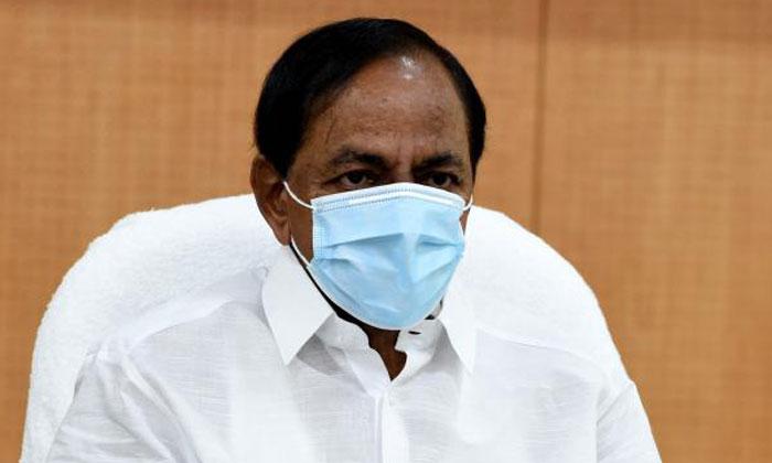 జగన్ బాటపట్టిన కేసీఆర్ -Political-Telugu Tollywood Photo Image