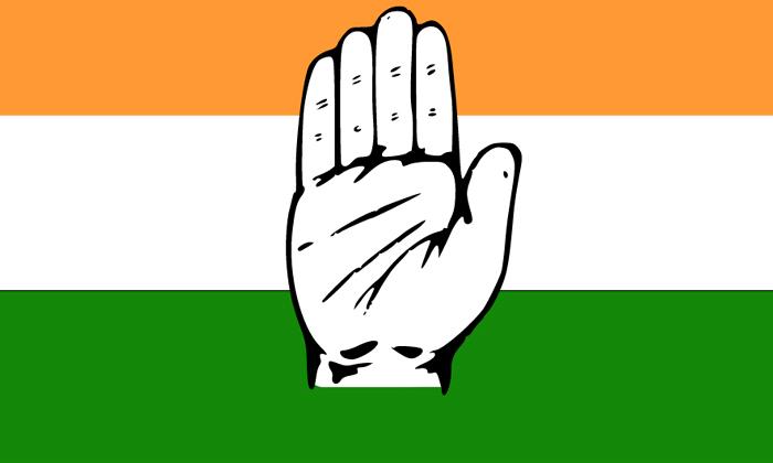 పీసీసీ అధ్యక్షుడి నియామకం పెద్ద తలనొప్పే -Political-Telugu Tollywood Photo Image