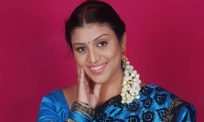 అలాంటి సన్నివేశాలలో నటించానని నన్ను నా భర్త ఏకంగా అలా …-Latest News-Telugu Tollywood Photo Image