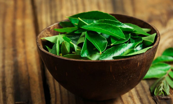 Telugu Curry Leaf, Curry Leaves Juice, Weight Loss, Weight Loss Tips-Telugu Health - తెలుగు హెల్త్ టిప్స్ ,చిట్కాలు