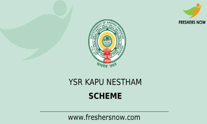 Telugu Janasena, Kapu Nestham, Kapu Reservation, Mudragadda Padhamanabham, Pawan Kalyan, Telugudesham Party, Ysrcp-