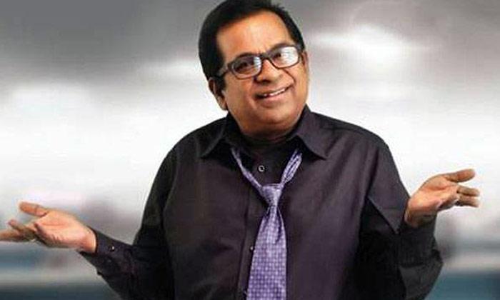 పిచ్చి పుకార్లకు సమాధానం ఇవ్వలేకపోతున్నా-Movie-Telugu Tollywood Photo Image