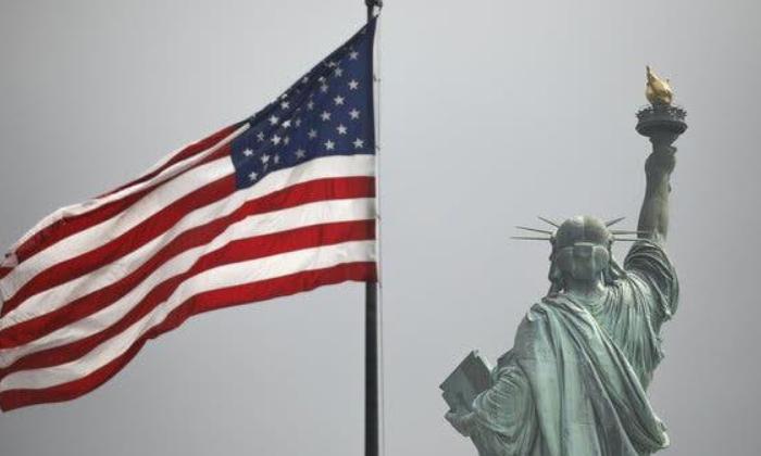 Telugu An American Citiz, An American Johnny, Bussiness Visa, Coronavirus, Donald Trump, En, India, Kerala High Court, Visa Extend-