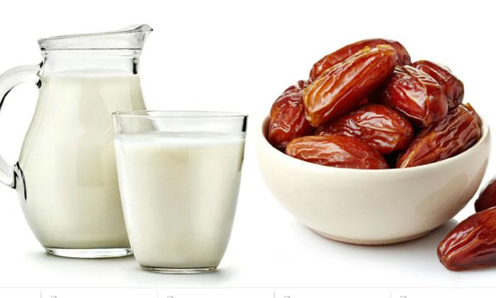 Telugu Dates, Health, Health Benefits, Health Benefits Of Dates, Health Tips, Latest News-