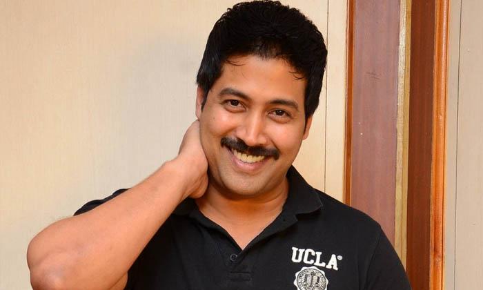 ఒకప్పటి ఈ హీరో మీకు ఇంకా గుర్తున్నాడా..-Latest News-Telugu Tollywood Photo Image