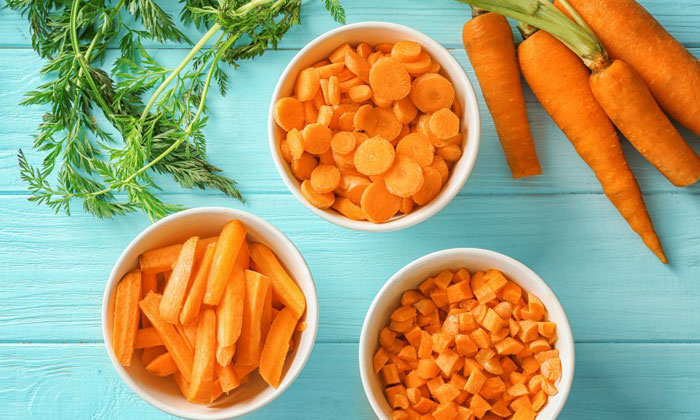 Telugu Cancer, Carrot, Health, Health Benefits, Health Tips, Heart Attack, Immunity Power, Latest News, Rating Carrot-