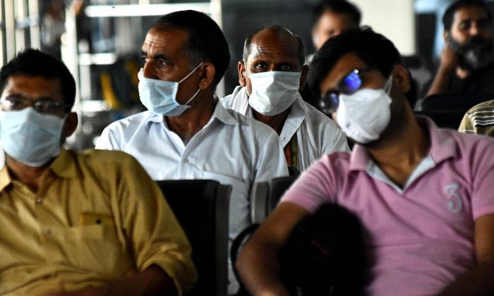 Telugu Canadian Govt, Canadian Govt Seals Borders; Stranded Punjabi Nri, Lockdown Effect, Students Appeals Govt To Start Special Flights-