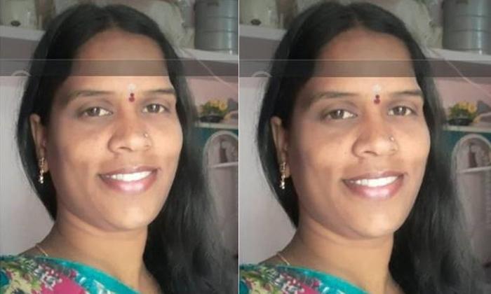 తొమ్మిదో భర్త.. కత్తితో గొంతు కోసి పరార్..-Telugu Crime News(క్రైమ్ వార్తలు)-Telugu Tollywood Photo Image