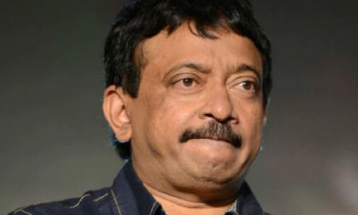 వర్మ ఆ రెండు సినిమాల బడ్జెట్, రాబడి ఎంతో తెలుసా-Movie-Telugu Tollywood Photo Image