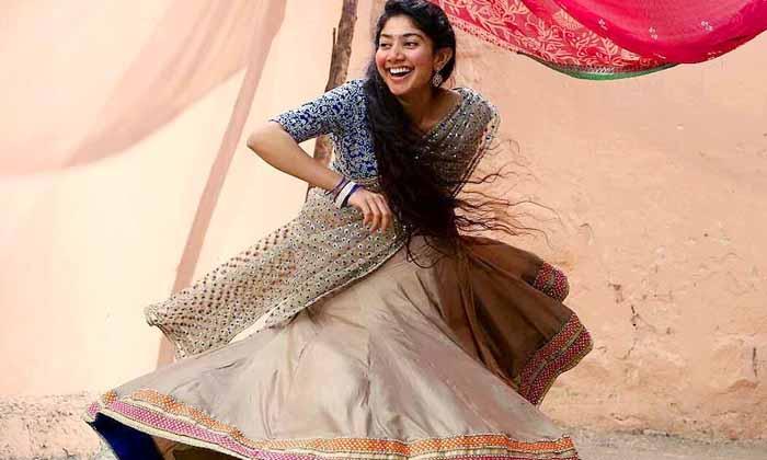 లవ్స్టోరి కోసం భానుమతి ఏం చేస్తుందో తెలుసా-Gossips-Telugu Tollywood Photo Image