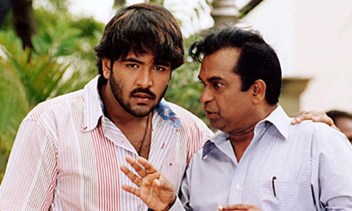 telugu film news - Telugu Tollywood Movie Cinema Film Latest News Telugu Film News -