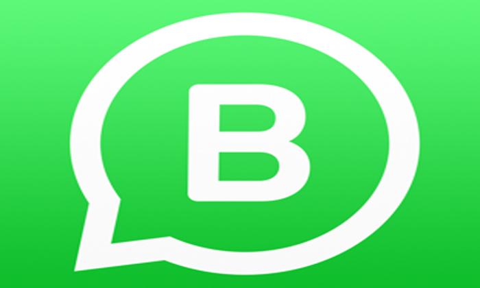 Whatsapp, Whatsapp New features, Business, New Feature for Whatsapp business account - Telugu Viral News Whatsapp New Features Business Feature For Account -