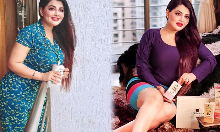 Actress Khushi Gadhvi Amazing Pictures-telugu Actress Hot Photos Actress Khushi Gadhvi Amazing Pictures - Telugu Glamor High Resolution Photo