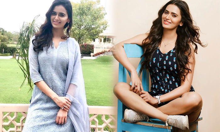 Actress Meenakshi Dixit Beautiful Clicks-telugu Actress Hot Photos Actress Meenakshi Dixit Beautiful Clicks - Telugu Bo High Resolution Photo
