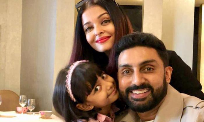 Telugu Abhishek Bachchan, Amitabh Bachchan, Bollywood News, Coronavirus, Covid-19, Latest News-
