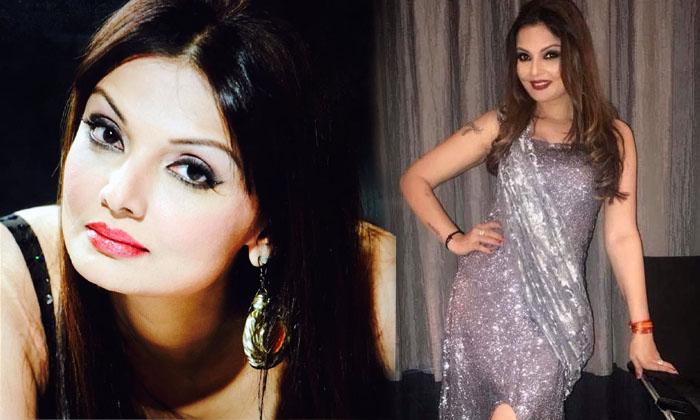 Deepshikha Nagpal Outstanding Images-telugu Actress Hot Photos Deepshikha Nagpal Outstanding Images - Telugu Actress Ac High Resolution Photo
