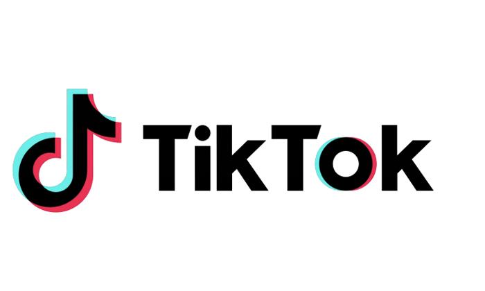 Telugu America, American Apps, Chaina Apps, India, Microsoft, Tik Tok, Trump-
