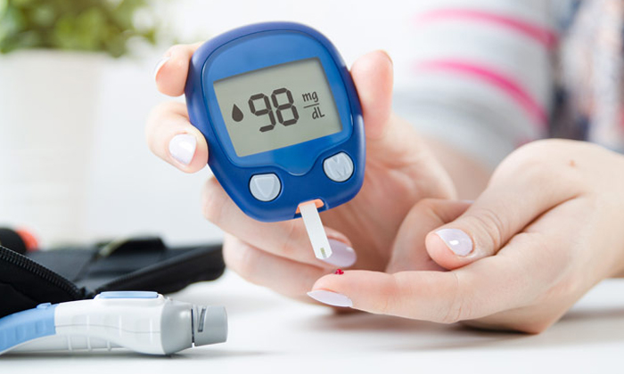 Telugu Diabetes, Health, Health Benefits Of Sorghum, Health Tips, Heart Problems, Latest News, Sorghum-