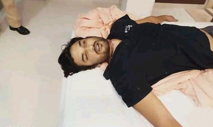 Telugu Cbi, Final Forensic Reports, Forensic, Mumbai Police, Supreme Court, Sushant Singh Rajput. Bollywood, Sushanth Photos-General-Telugu