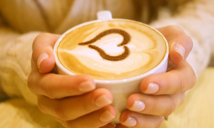 Telugu Coffee, Diabetes, Drink, Health Benefits Of Coffee, Type2 Diabetes-Telugu Health - తెలుగు హెల్త్ టిప్స్ ,చిట్కాలు