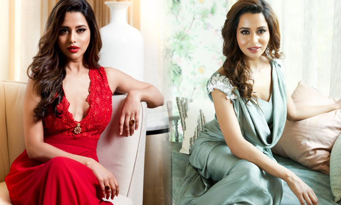 Indian Model Raiza Wilson Romantic Poses-Telugu Actress Hot Photos Poses -  Telugu Lat-TeluguStop