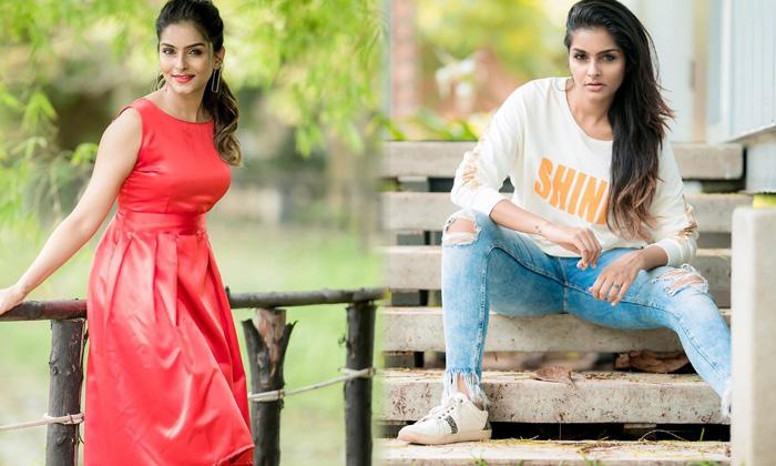Kolly Wood Actress Subalakshmi Rangan Beautiful Images-telugu Actress Hot Photos Kolly Wood Actress Subalakshmi Rangan B High Resolution Photo
