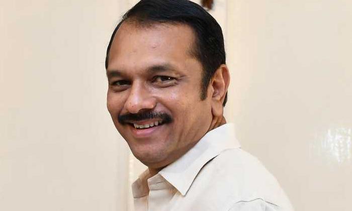 మరో ఎమ్మెల్యేకు కరోనా పాజిటివ్..-General-Telugu-Telugu Tollywood Photo Image