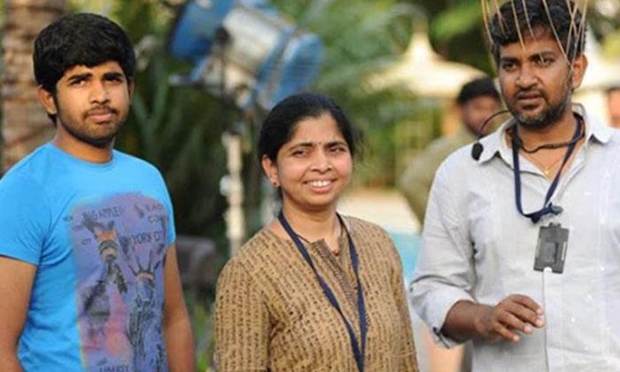 Telugu Corona Positive, Immunity Power, Rajamouli Family Health Update, Ss Rajamouli-
