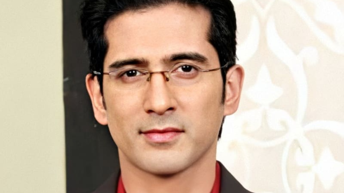 TeluguStop.com - Tv Actor Sameer Sharma Committed Suicide In His House; : Malad Police.