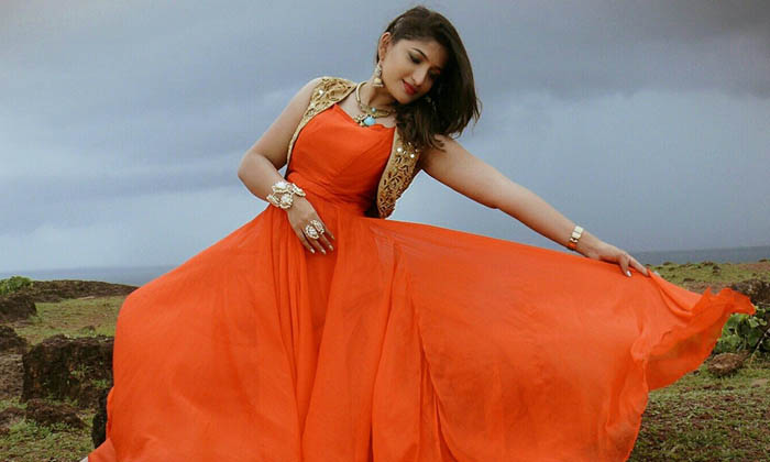TeluguStop.com - ఒకప్పటి ఈ హీరోయిన్ తెలుగు సీనియర్ నటుడికోడలనిమీకు తెలుసా..-Latest News - Telugu-Telugu Tollywood Photo Image