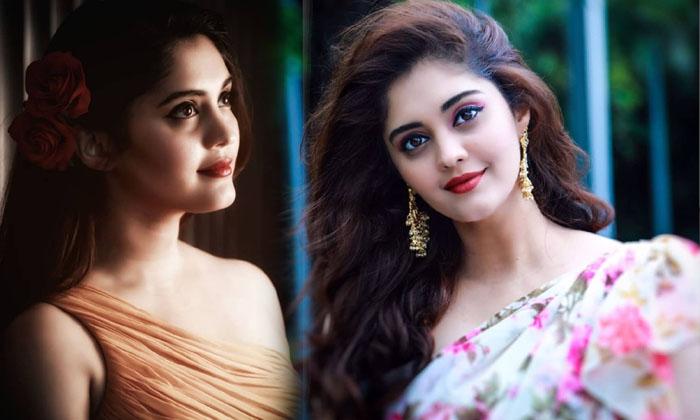 Surbhi Puranik Glamorous Images-telugu Actress Hot Photos Surbhi Puranik Glamorous Images - Telugu Actress Photos Bolly High Resolution Photo