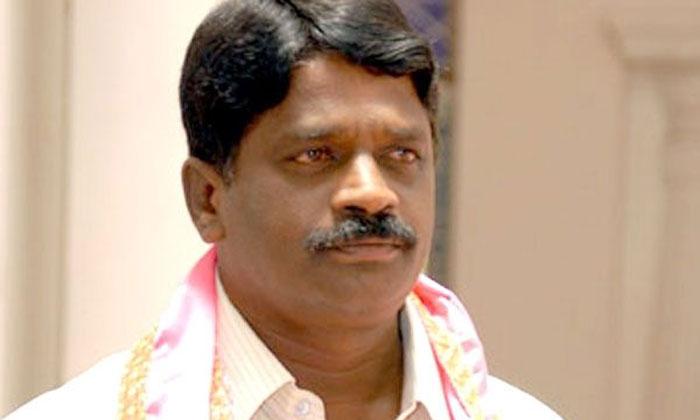 TeluguStop.com - అనారోగ్యంతో టీఆర్ఎస్ ఎమ్మెల్యే మృతి-General-Telugu-Telugu Tollywood Photo Image