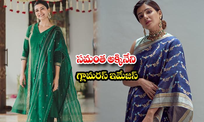 Tollywood glamorous actress Samantha Akkineni gorgeous pics-సమంత అక్కినేని గ్లామరస్ ఇమేజస్