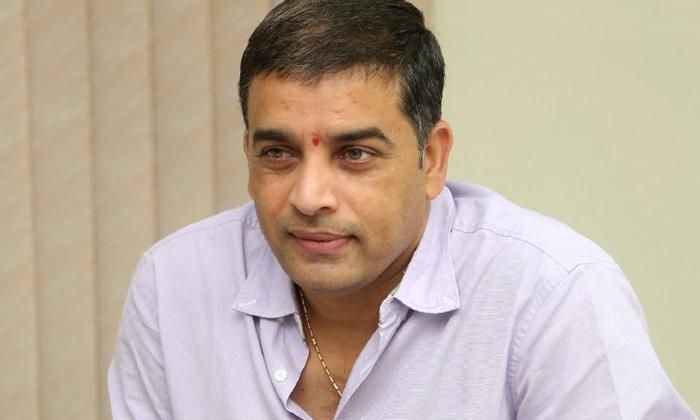 Telugu Dil Raju, Dil Raju Trying To Release V Movie In Theaters, Dil Raju V Movie, Nani, Nani V Movie, Ott Release, Sudheer Babu, V Movie, V Movie In Theaters, V Ott Movie-Movie