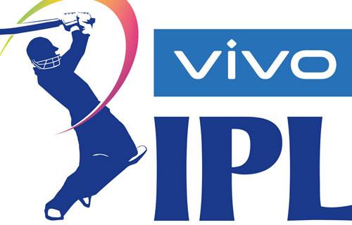 'Vivo' out of IPL sponsorship ...!
