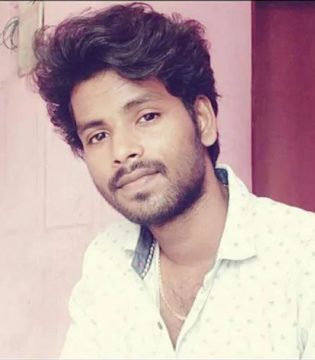 Vijay Fan Bala commits suicide