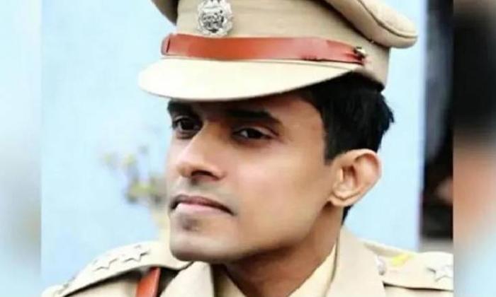 TeluguStop.com - సుశాంత్ ఆత్మహత్య కేసులో మరో మలుపు.-Movie-Telugu Tollywood Photo Image