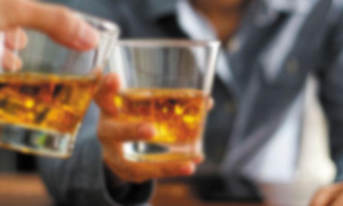 Telugu Bad Habit, Corona Virus, Covid-19, Doctors, Risk Of Death-General-Telugu