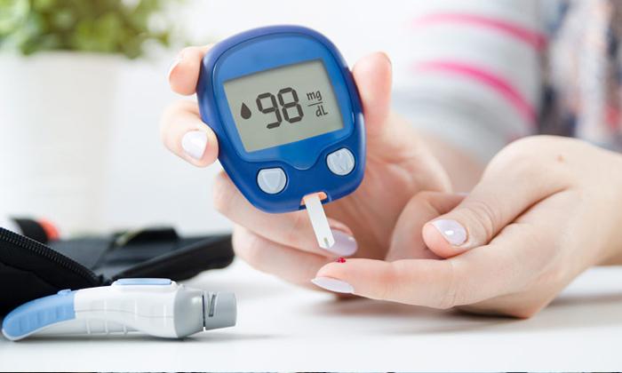 Telugu Cinnamon, Diabetes, Health, Health Benefits Of Cinnamon, Heath Tips, Latest News-