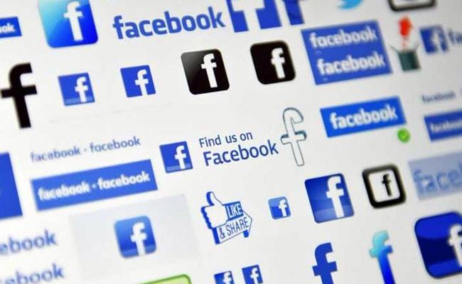 TeluguStop.com - Facebook Extends Work From Home Till June 2021 Due To Coronavirus Pandemic