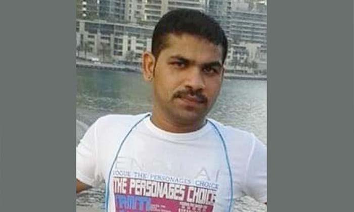 TeluguStop.com - అత్తింటి వేధింపులకు బలైన అల్లుడు.. ఎక్కడంటే-General-Telugu-Telugu Tollywood Photo Image