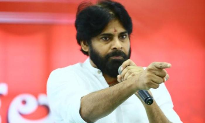 TeluguStop.com - పవన్ పుట్టిన రోజున వెంటిలేటర్ సెట్స్ దానంకు ఫ్యాన్స్ ముందడుగు-Breaking/Featured News Slide-Telugu Tollywood Photo Image