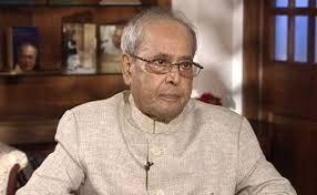 TeluguStop.com - Former President Pranab Mukherjee Tested Positive For Coronavirus