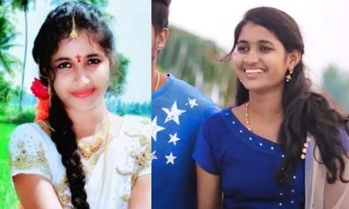 పెళ్ళైన మూడు రోజులకే ఆత్మహత్య చేసుకున్న హీరోయిన్-General-Telugu-Telugu Tollywood Photo Image