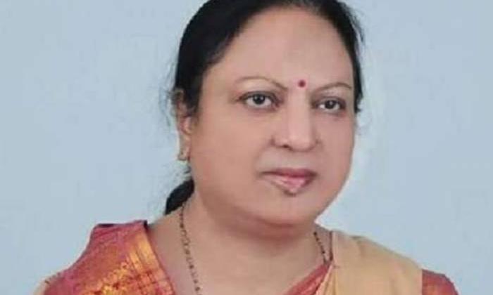 కరోనాతో యూపీ మంత్రి మృతి… -General-Telugu-Telugu Tollywood Photo Image