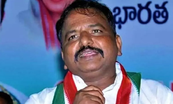 Telugu Ap Congress Ycp Govt, Ap Pcc Chief Sailajanath Reddy, Congress Leaders, Congress Party Losing Its Presence In The Ap, Other Parties, Raghuveera Reddy-Telugu Political News