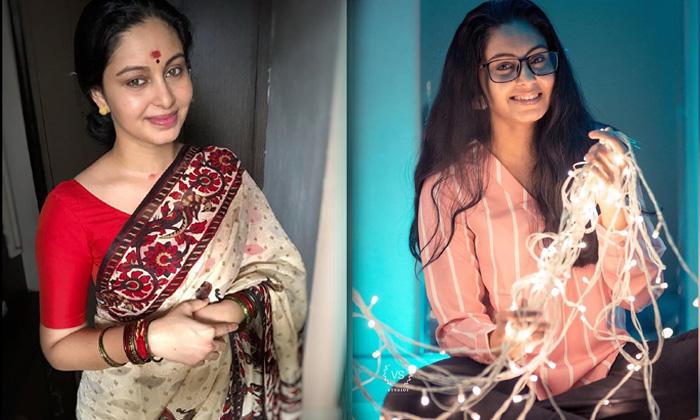Actress Abhinaya Trendy Poses-telugu Actress Hot Photos Actress Abhinaya Trendy Poses - Telugu Biography Family Photos High Resolution Photo